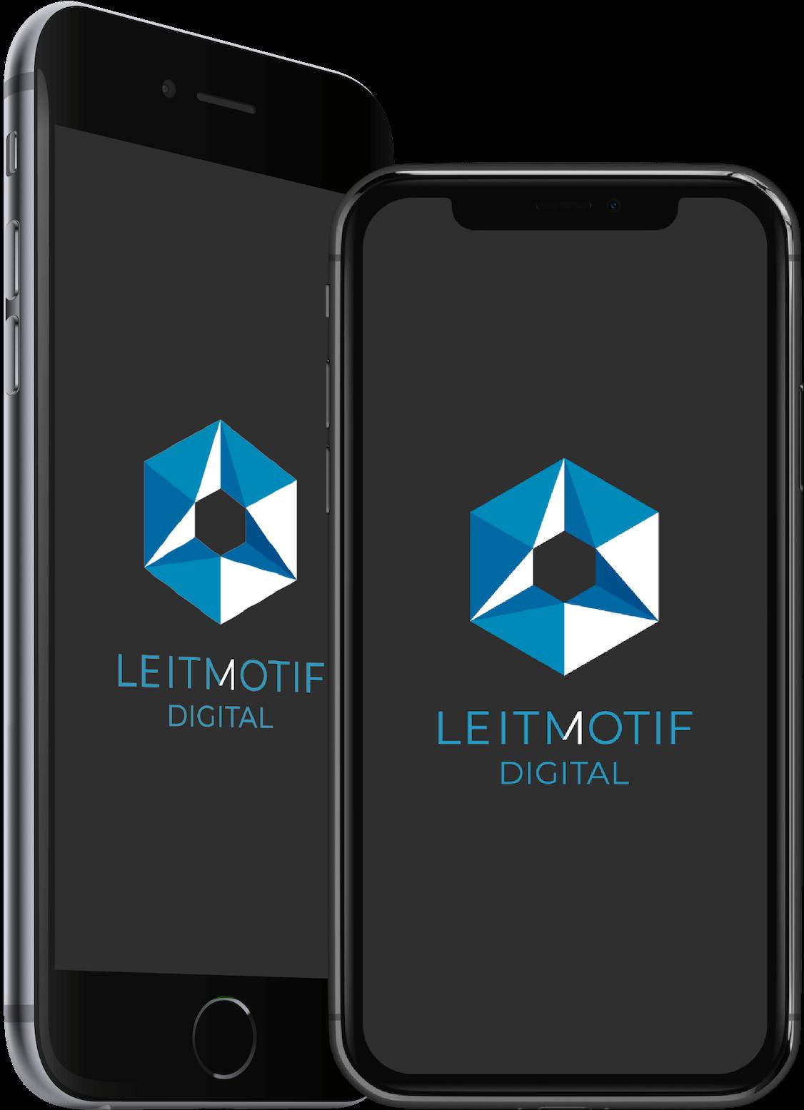 LEITMOTIF Mobiles